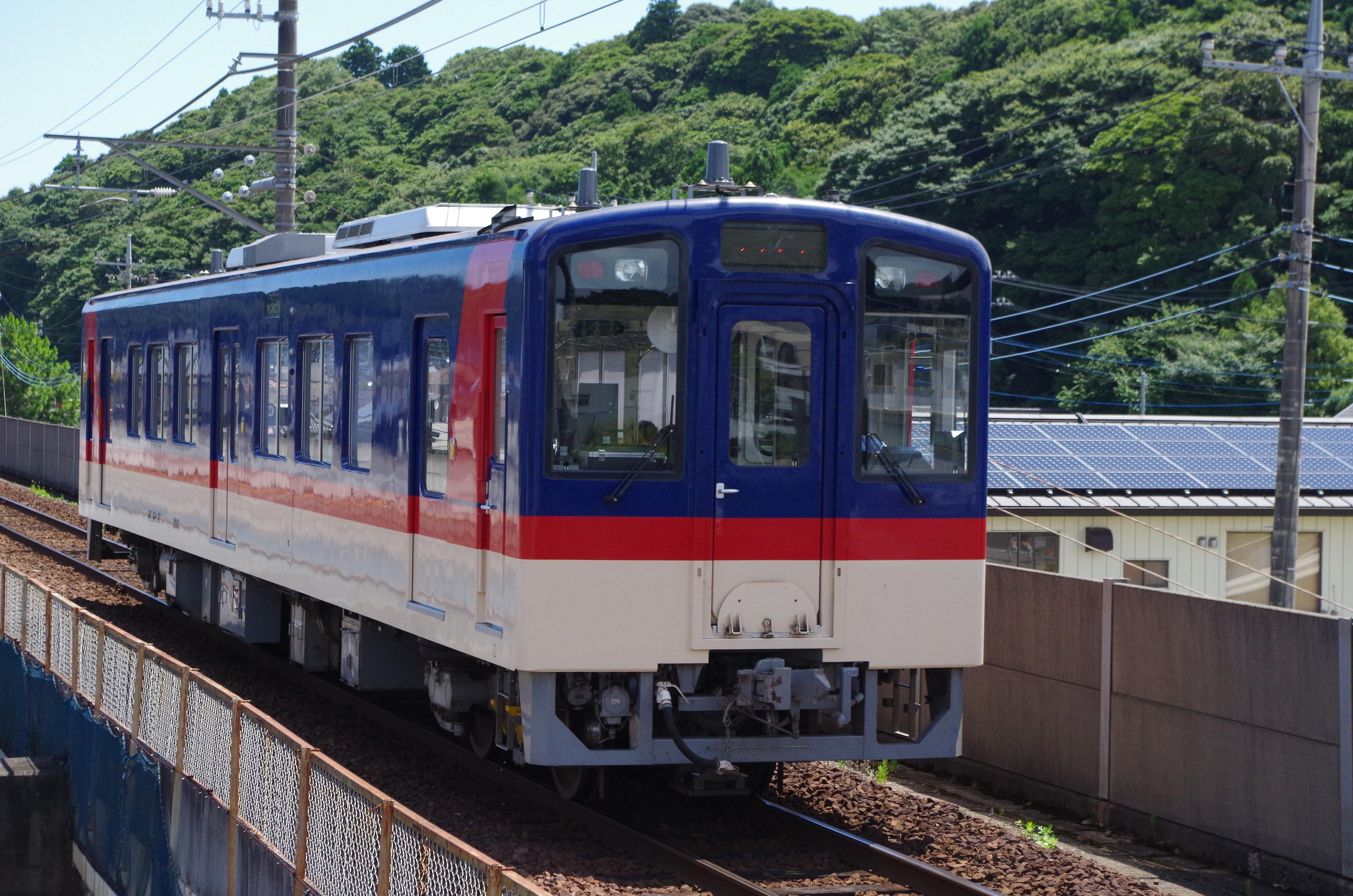 まっちゃんのホームページ[写真][鹿島臨海鉄道]タグ: 鹿島臨海鉄道